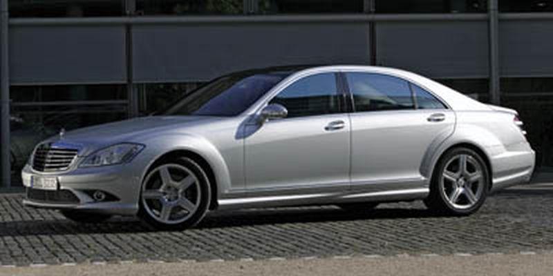 Our vehicles mk corporate cars towcester milton keynes for Mercedes benz accessories amazon